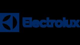 Electrolux logo tumb