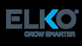 Elko Logo tumb