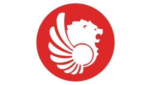 Lion Air Emblem