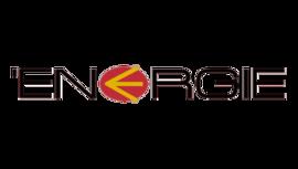 Energie logo tumb