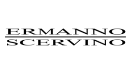 Ermanno Scervino logo tumb