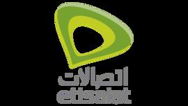 Etisalat Logo tumb