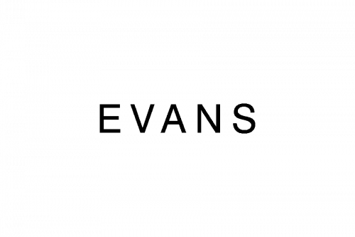Evans logo 2017
