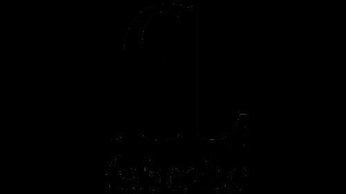 Faberlic logo