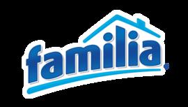 Familia logo tumb