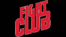 Fight Club Logo tumb