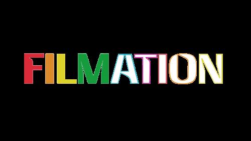 Filmation logo