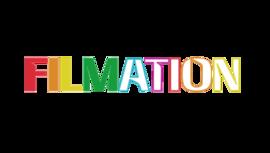 Filmation logo tumb