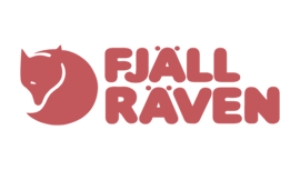 Fjallraven logo tumb