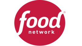 Food Network Logo tumb