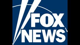 Fox News logo tumb