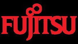 Fujitsu Logo tumb