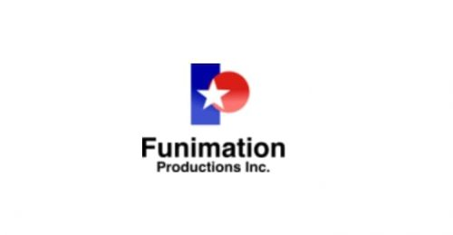 Funimation logo 1996
