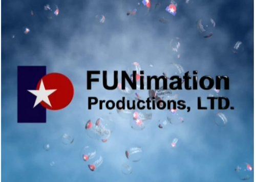 Funimation logo 2004