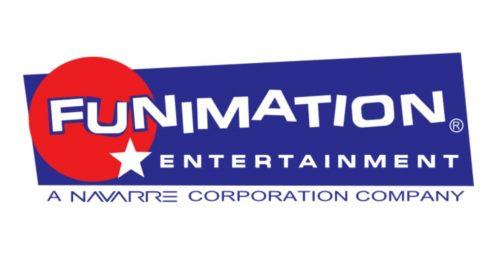 Funimation logo 2005