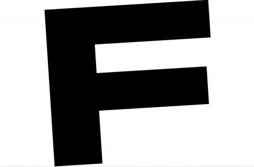 Funimation logo 2011
