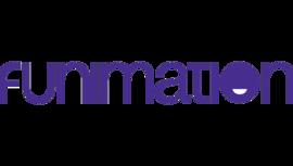 Funimation logo tumb