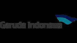 Garuda Indonesia Logo tumb