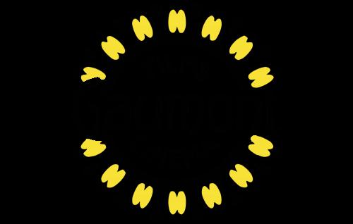 Gaumont logo 1908