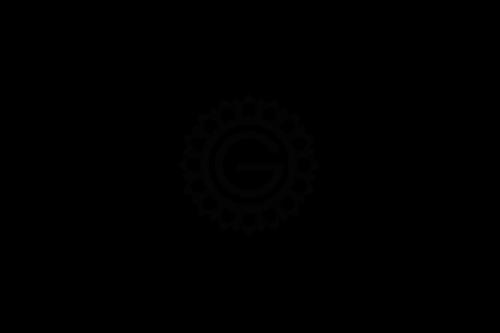 Gaumont logo 1914