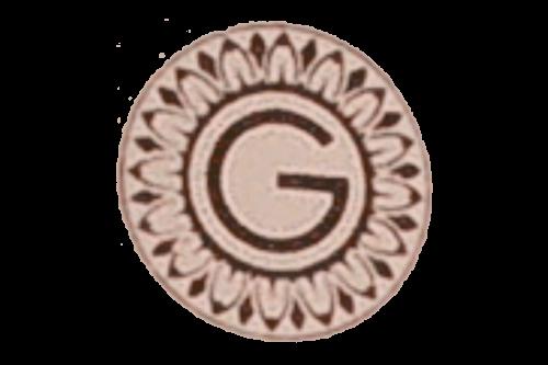 Gaumont logo 1918
