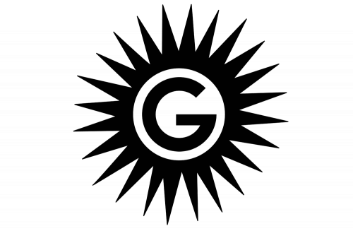 Gaumont logo 1940