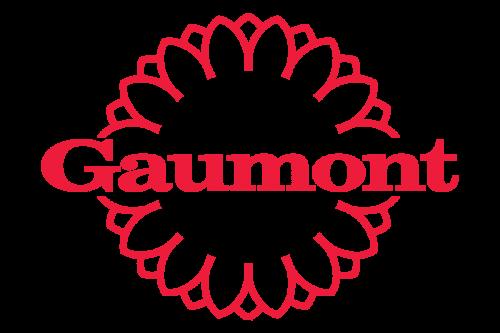 Gaumont logo 1995