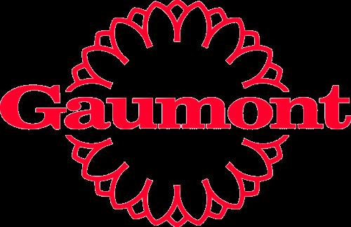 Gaumont logo 2004