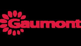 Gaumont logo tumb