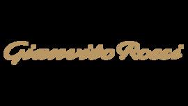 Gianvito Rossi logo tumb