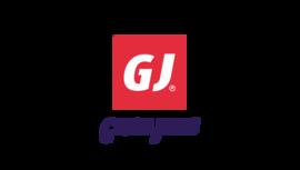 Gloria Jeans Logo tumb