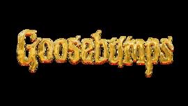 Goosebumps logo tumb