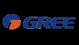 Gree Logo tumb