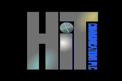HIT Entertainment logo 1989