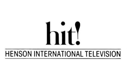 HIT Entertainment logo 1983