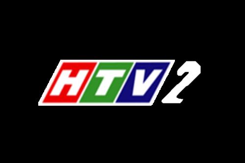 HTV2 logo 2003