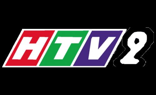 HTV2 logo 2009