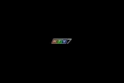 HTV7 logo 1999
