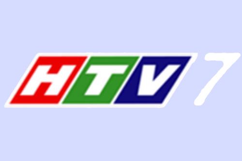 HTV7 logo 2010