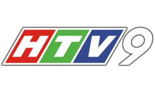 HTV9 logo