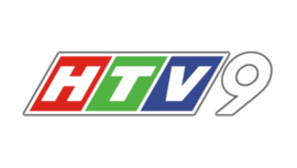HTV9 logo tumb