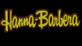 Hanna Barbera log otumb