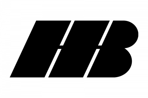 Hanna Barbera logo 1974