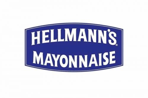 Hellmanns Logo 1929