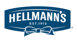 Hellmanns Logo tumb