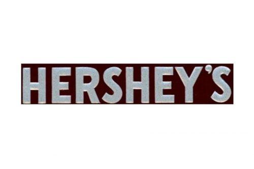 Hershey Logo 2936