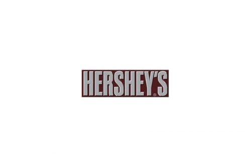 Hershey Logo 2003