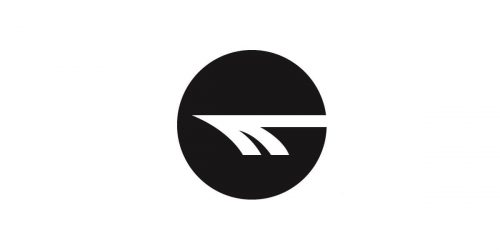 Hi Tec logo