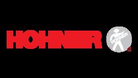 Hohner logo tumb