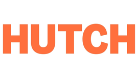 Hutch logo tumb